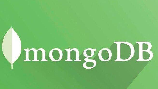 mongodb-linux1