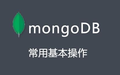 mongo1